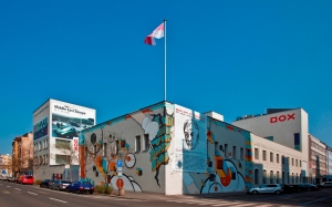 DOX_Centre_for_Contemporary_Art_cs.wikipedia.org