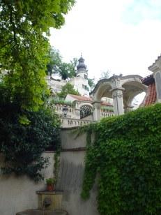 Burggärten13