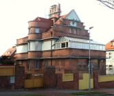 Vlastní vila Jaroslava Vondráka_2